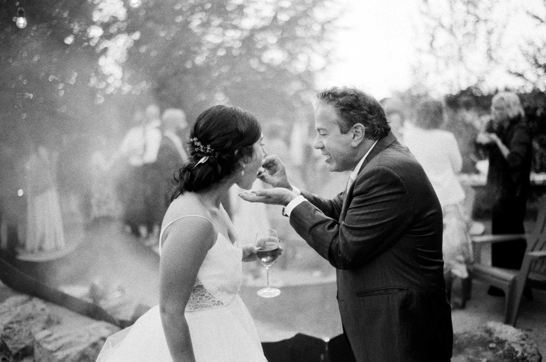 212-woodland-farm-meadow-wedding-by-best-seattle-film-photographer.jpg