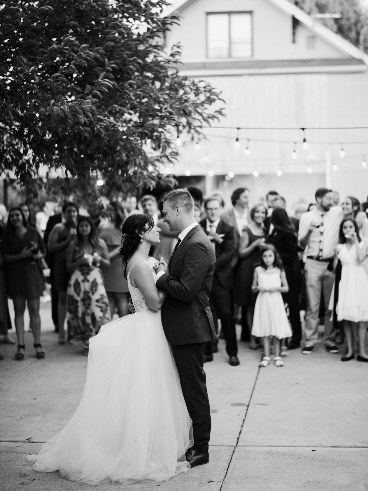 217-woodland-farm-meadow-wedding-by-best-seattle-film-photographer.jpg