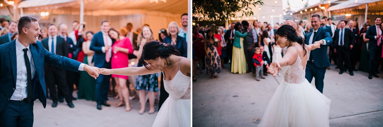 219-woodland-farm-meadow-wedding-by-best-seattle-film-photographer.jpg