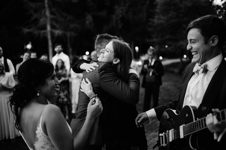 221-woodland-farm-meadow-wedding-by-best-seattle-film-photographer.jpg