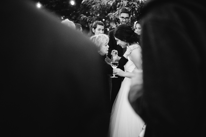 231-woodland-farm-meadow-wedding-by-best-seattle-film-photographer.jpg