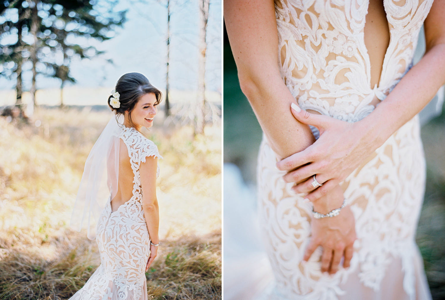 259-bright-coral-wedding-with-sinclair-and-moore-at-suncadia-resort.jpg