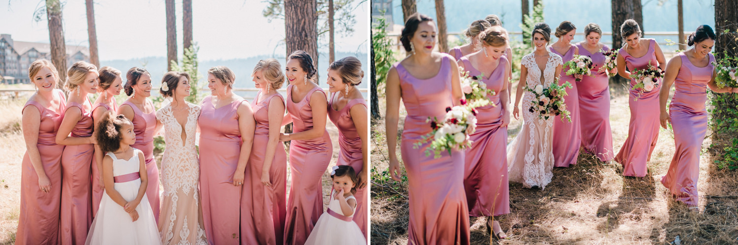 261-bright-coral-wedding-with-sinclair-and-moore-at-suncadia-resort.jpg