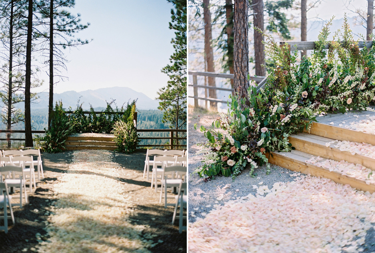 264-bright-coral-wedding-with-sinclair-and-moore-at-suncadia-resort.jpg