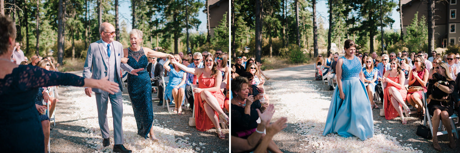 266-bright-coral-wedding-with-sinclair-and-moore-at-suncadia-resort.jpg
