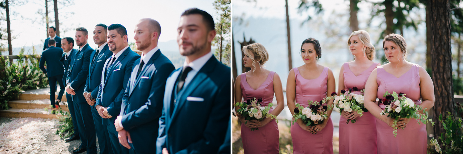 269-bright-coral-wedding-with-sinclair-and-moore-at-suncadia-resort.jpg