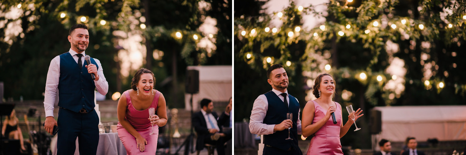 302-bright-coral-wedding-with-sinclair-and-moore-at-suncadia-resort.jpg