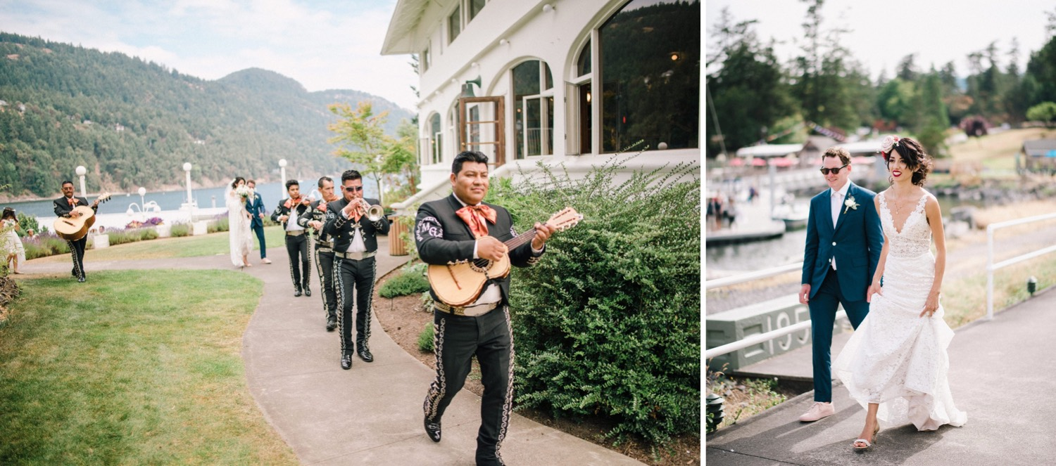 40_047-orcas-island-rosario-resort-wedding-by-best-san-juan-islands-photographer_mariannedrew-slideshow-00170_marina_bride_Resort_parade_mariachi_band_Wedding_Walking_Rosario.jpg