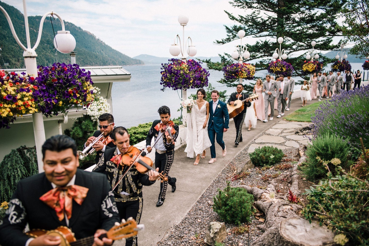 39_041-orcas-island-rosario-resort-wedding-by-best-san-juan-islands-photographer_mariachi_band_parade_Wedding.jpg