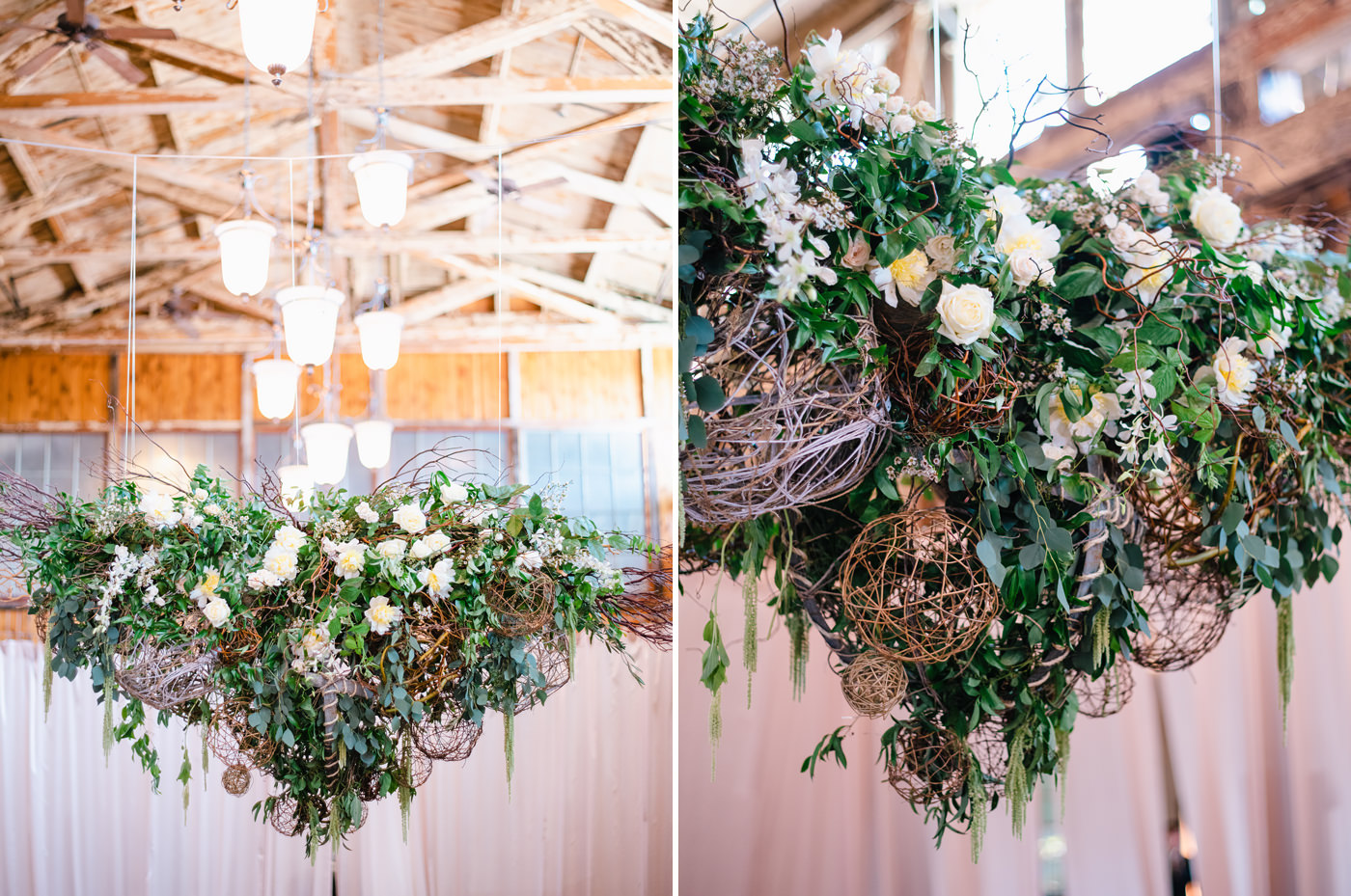 028-hanging-greenery-chandeliers-with-white-florals.jpg
