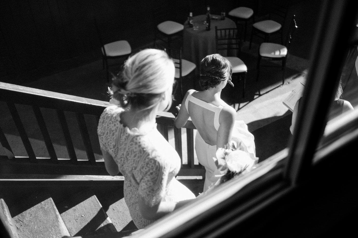 030-documentary--style-indoor-wedding-photos-at-sodo-park-by-herban-feast.jpg
