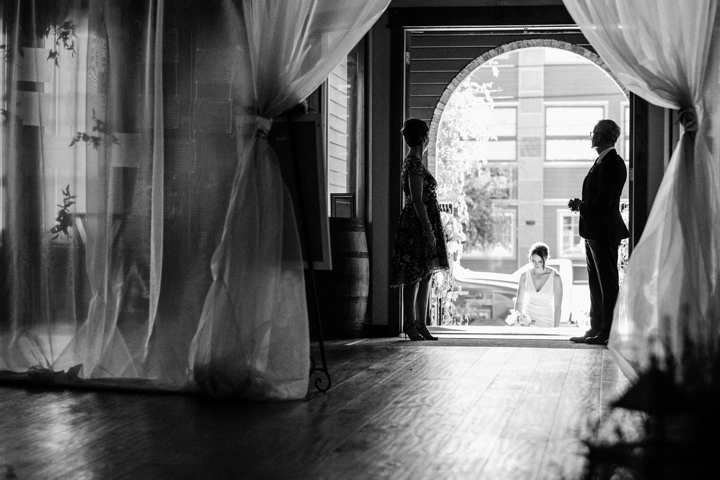 032-documentary--style-indoor-wedding-photos-at-sodo-park-by-herban-feast.jpg