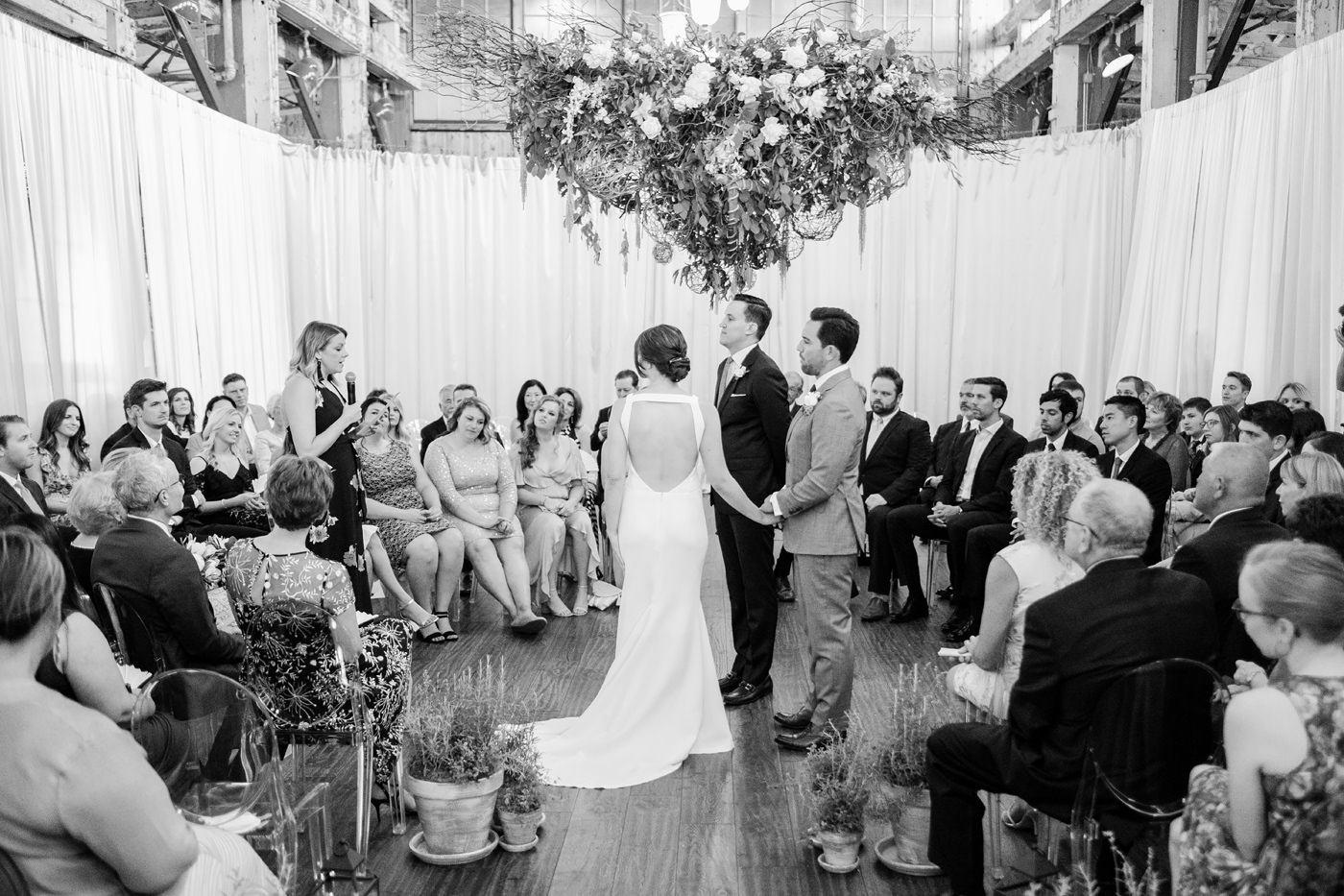 040-documentary--style-indoor-wedding-photos-at-sodo-park-by-herban-feast.jpg