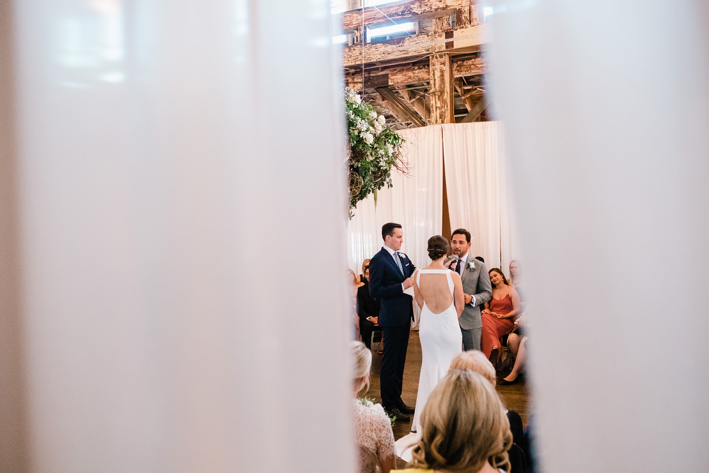 043-documentary--style-indoor-wedding-photos-at-sodo-park-by-herban-feast.jpg