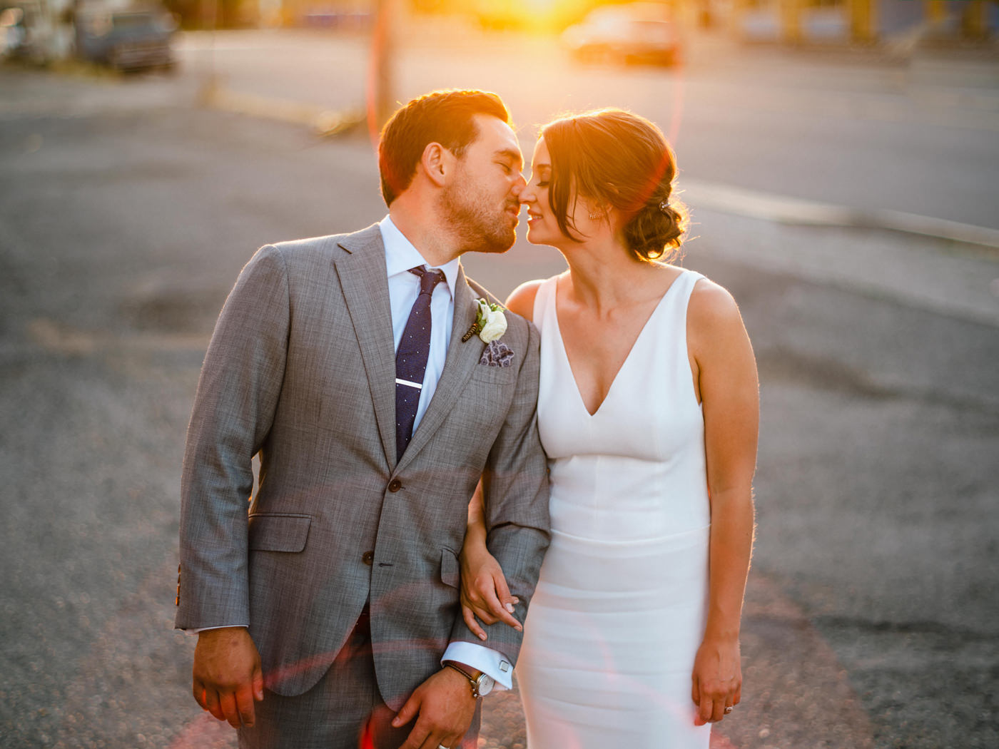 065-golden-hour-wedding-portraits-in-sodo-seattle-by-ryan-flynn.jpg