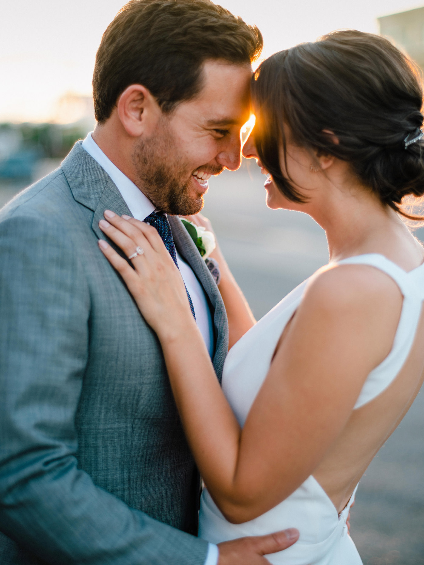 064-golden-hour-wedding-portraits-in-sodo-seattle-by-ryan-flynn.jpg