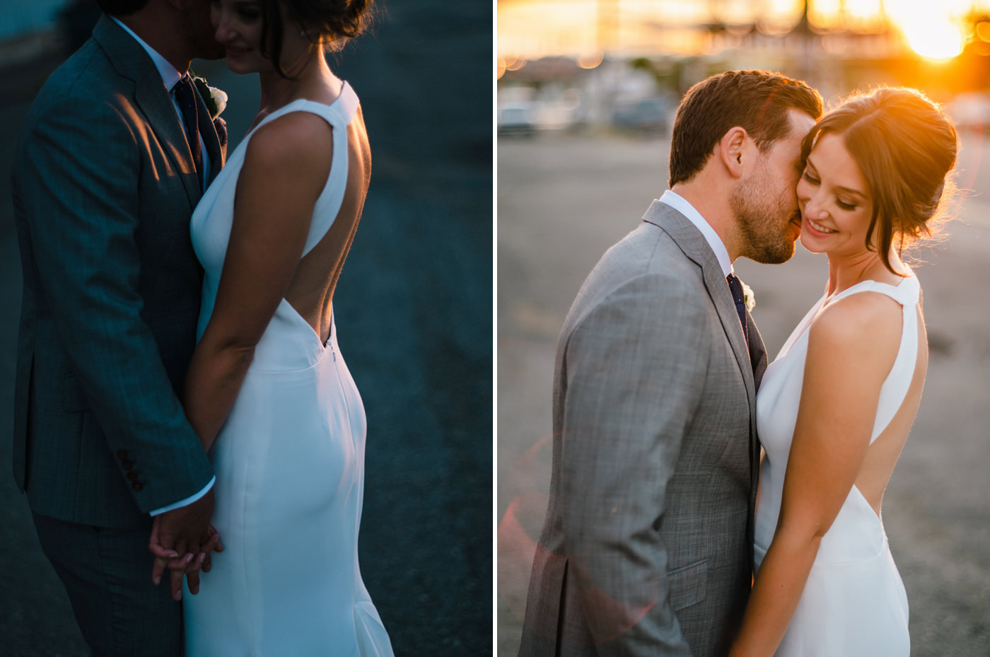 067-golden-hour-wedding-portraits-in-sodo-seattle-by-ryan-flynn.jpg