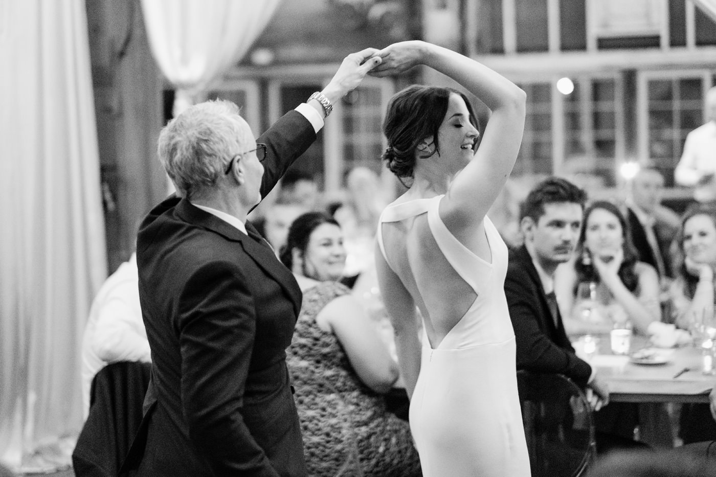 086-documentary--style-indoor-wedding-photos-at-sodo-park-by-herban-feast.jpg