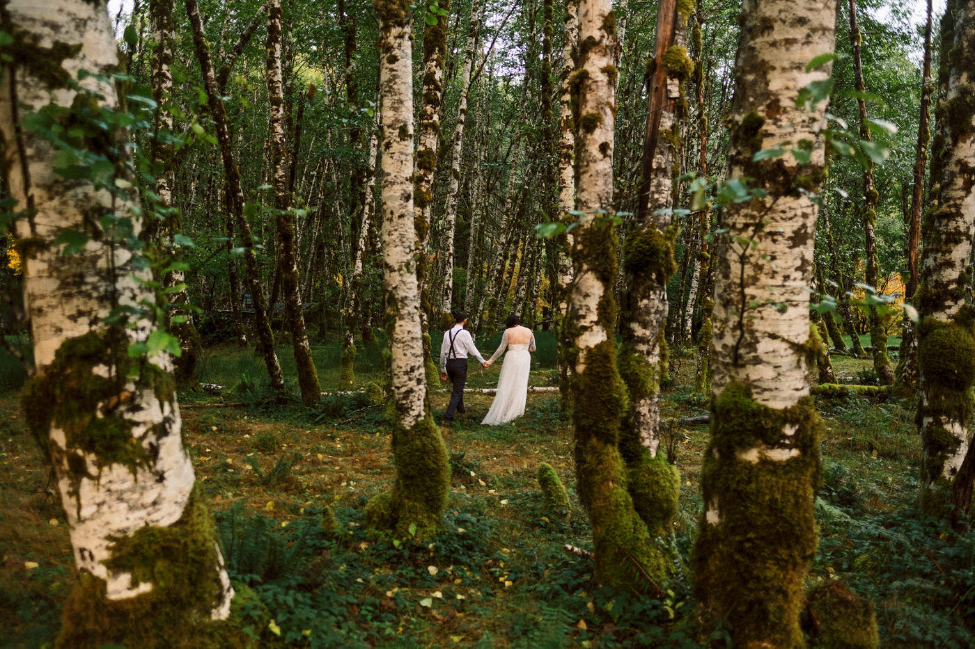 109-olympic-national-park-pnw-elopement.jpg