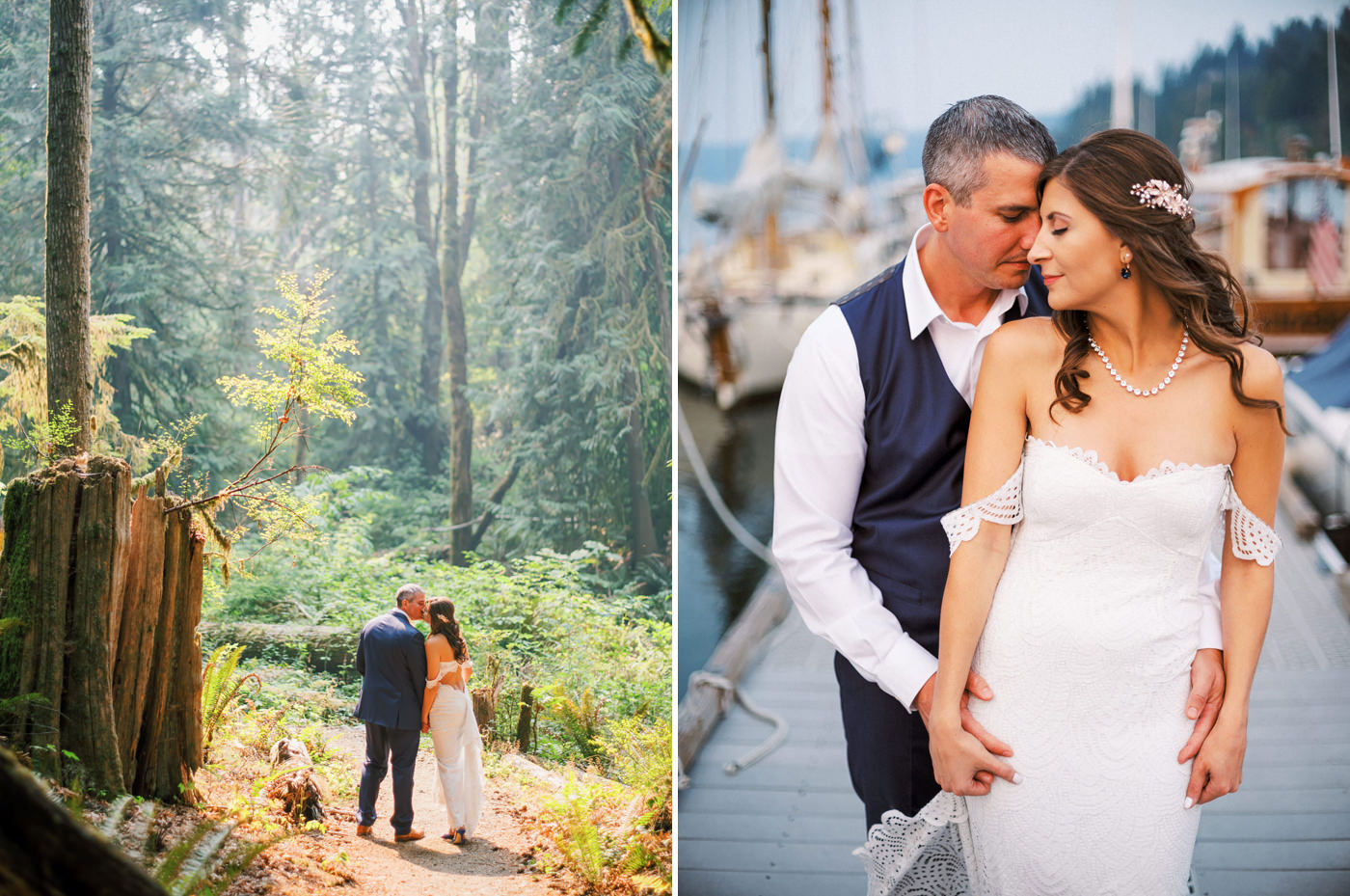 110-alderbrook-resort-wedding-portraits-by-best-seattle-photographer.jpg