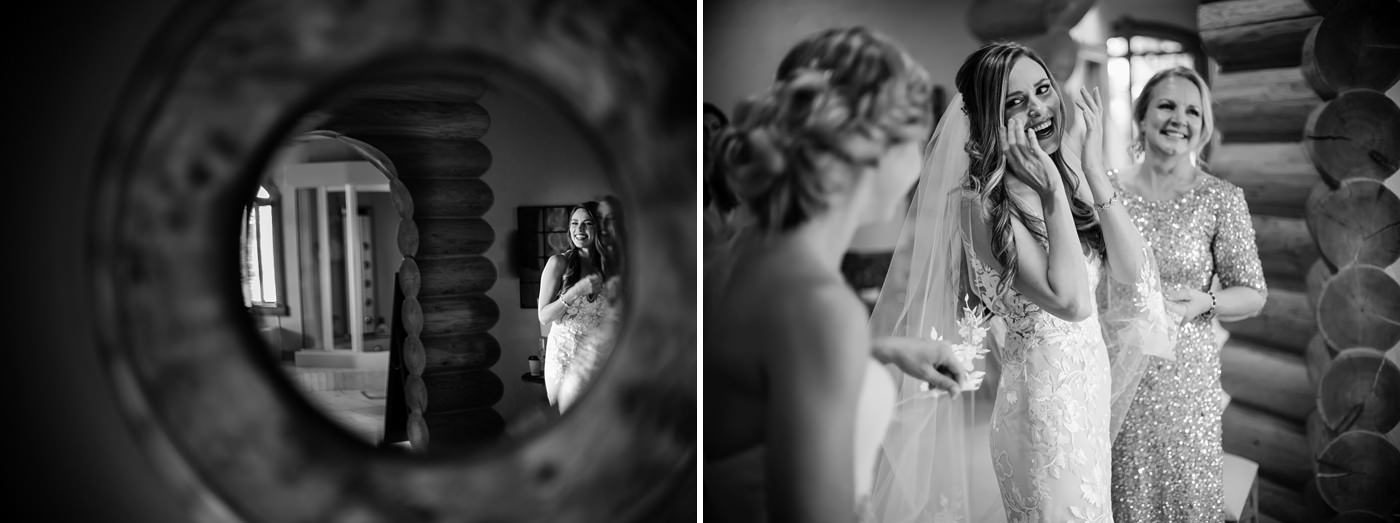 126-pacific-northwest-wedding-photography-by-ryan-flynn.jpg