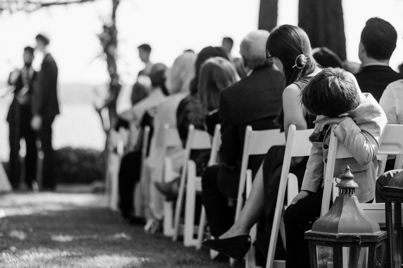133-pacific-northwest-wedding-photography-by-ryan-flynn.jpg