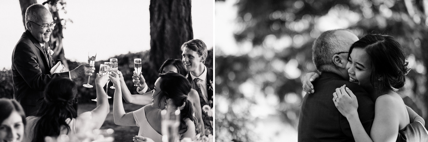 135-pacific-northwest-wedding-photography-by-ryan-flynn.jpg