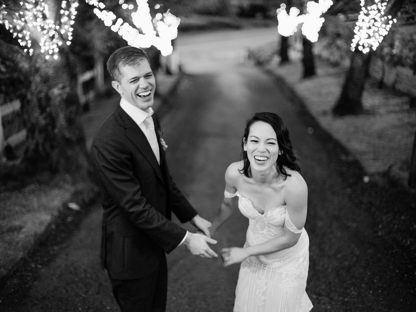 142-pacific-northwest-wedding-photography-by-ryan-flynn.jpg