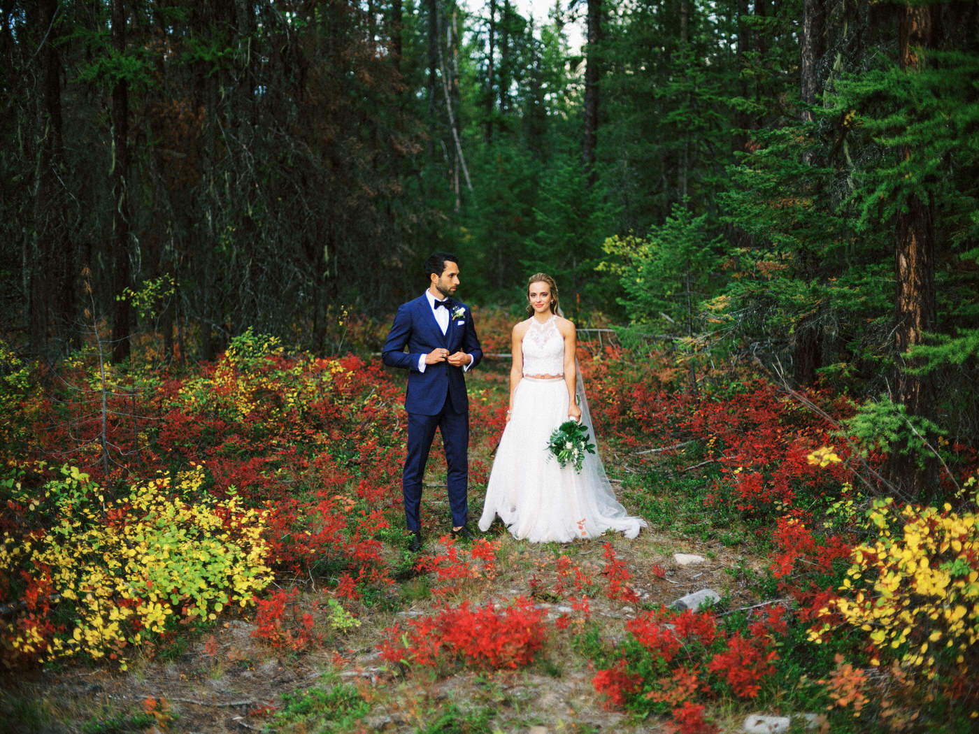 147-pacific-northwest-wedding-photography-by-ryan-flynn.jpg