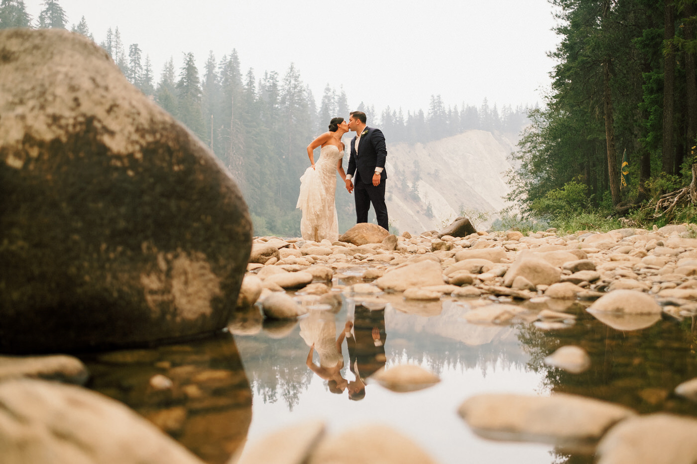 151-pacific-northwest-wedding-photography-by-ryan-flynn.jpg