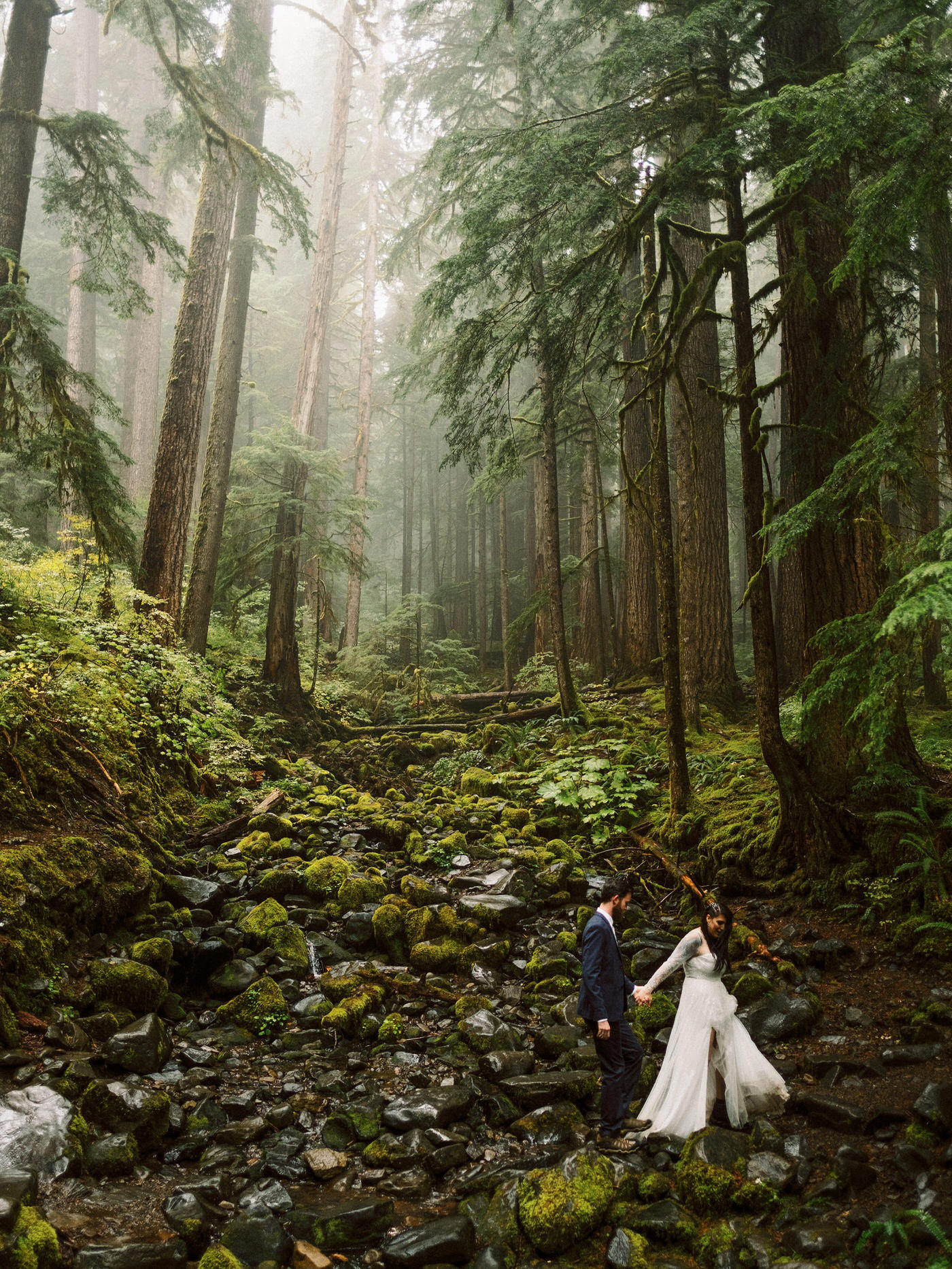 152-pacific-northwest-wedding-photography-by-ryan-flynn.jpg