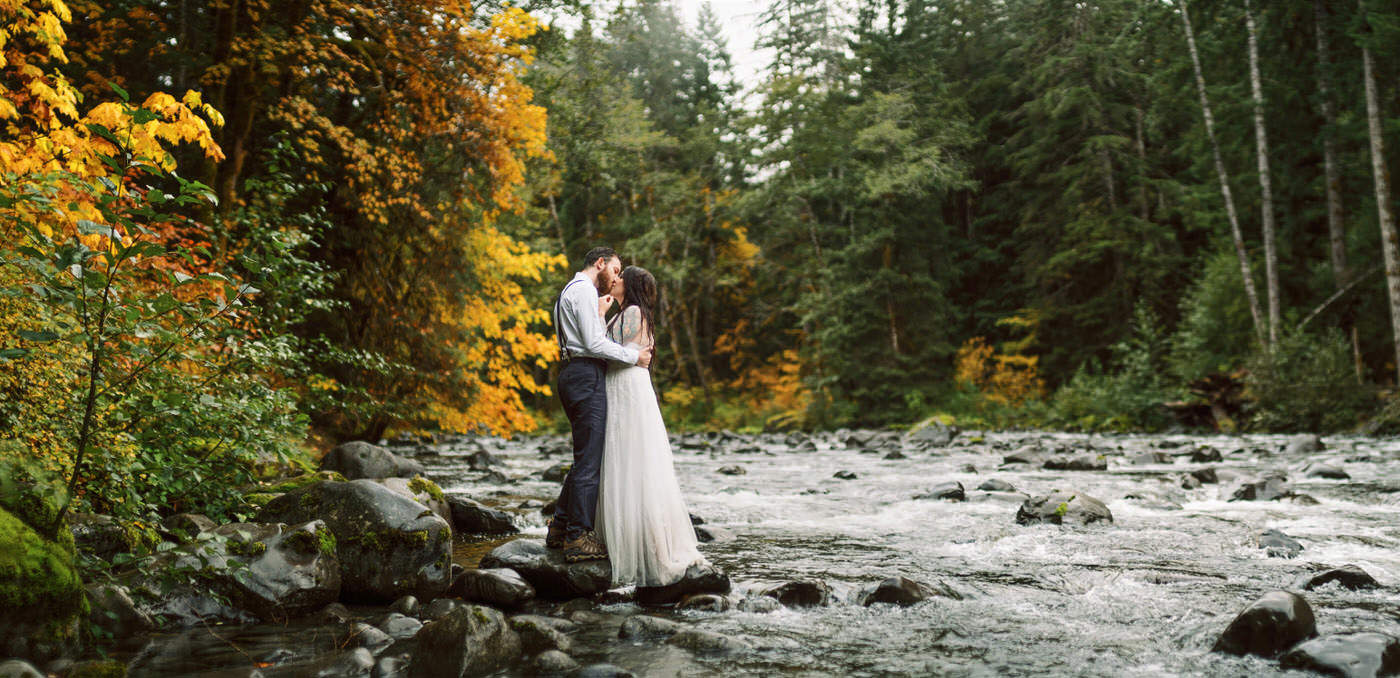 155-pacific-northwest-wedding-photography-by-ryan-flynn.jpg