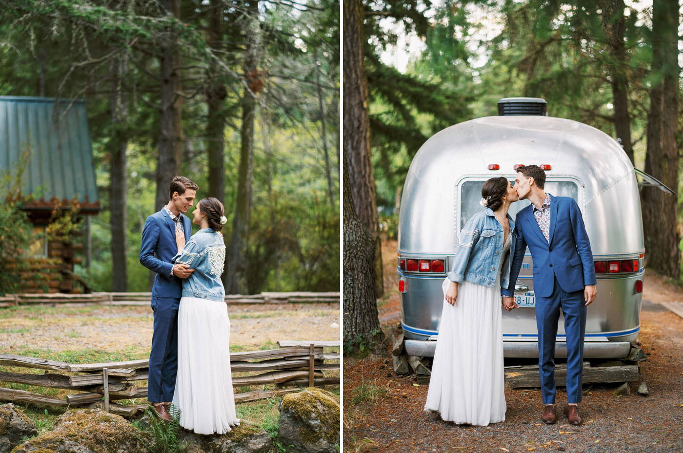 169-pacific-northwest-wedding-photography-by-ryan-flynn.jpg