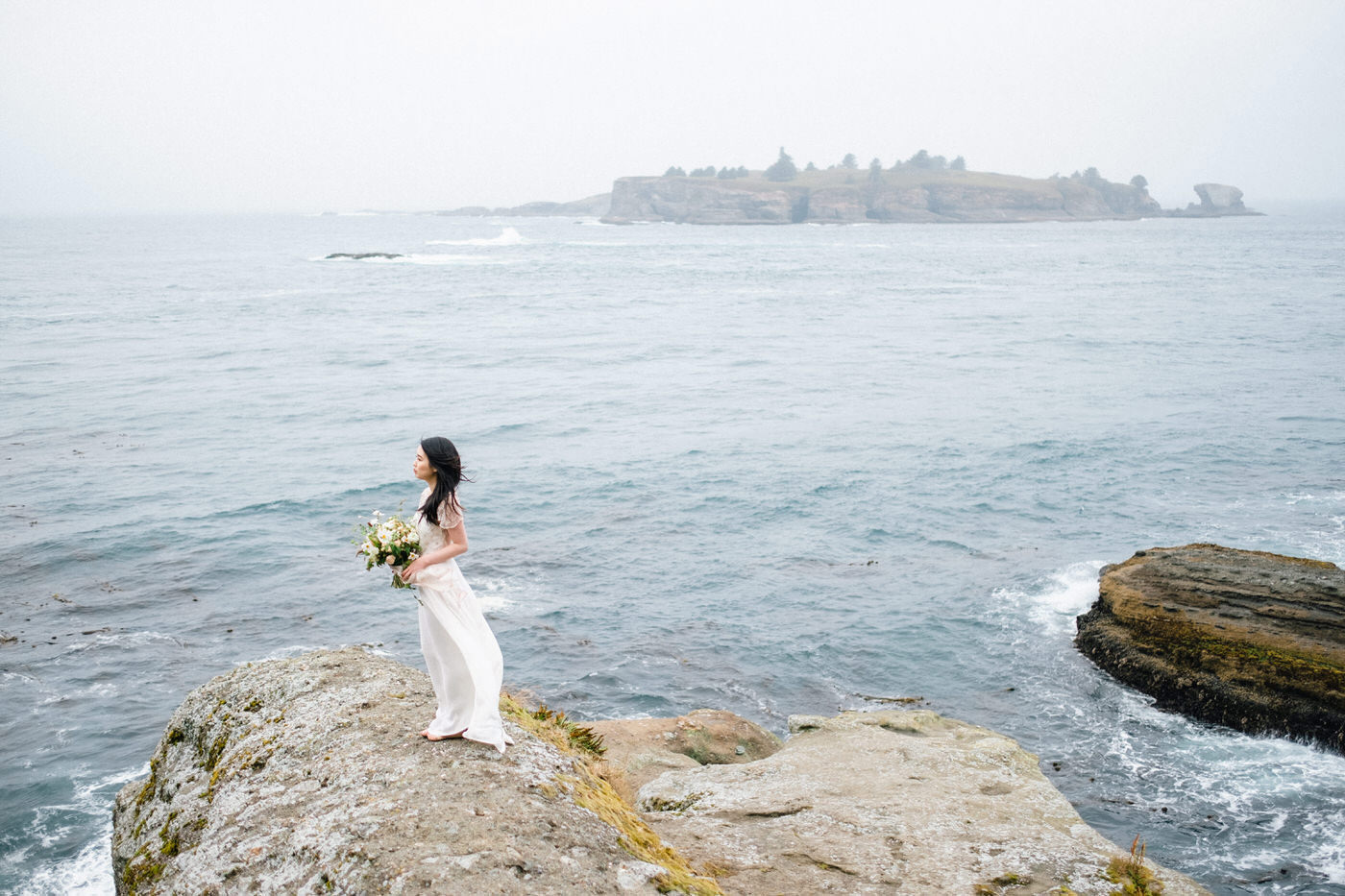 225-pacific-northwest-wedding-photography-by-ryan-flynn.jpg
