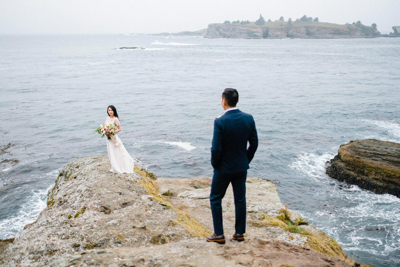 227-pacific-northwest-wedding-photography-by-ryan-flynn.jpg