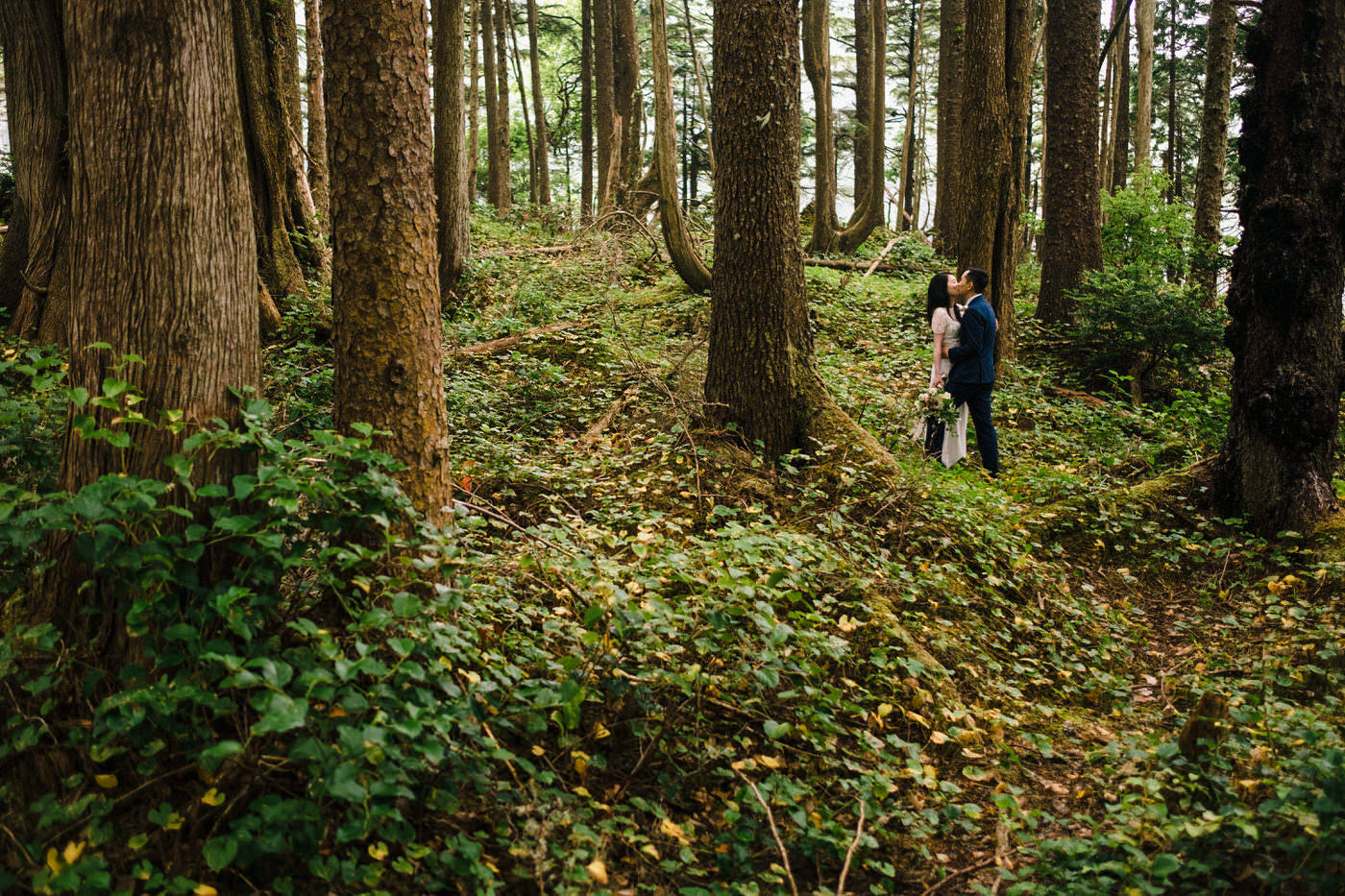 231-pacific-northwest-wedding-photography-by-ryan-flynn.jpg