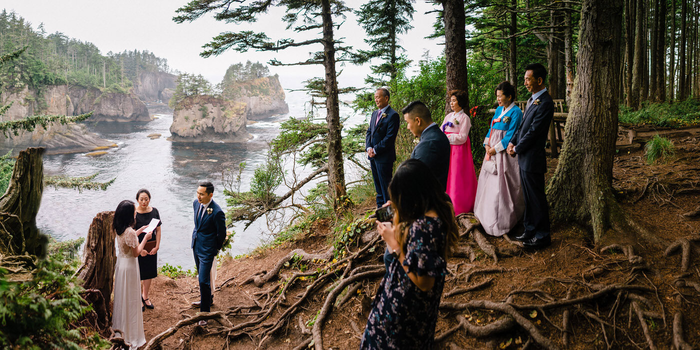 232-pacific-northwest-wedding-photography-by-ryan-flynn.jpg