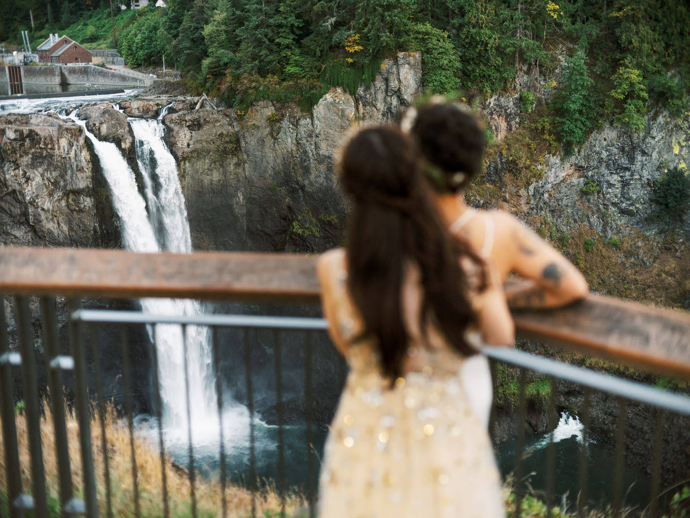 234-pacific-northwest-wedding-photography-by-ryan-flynn.jpg
