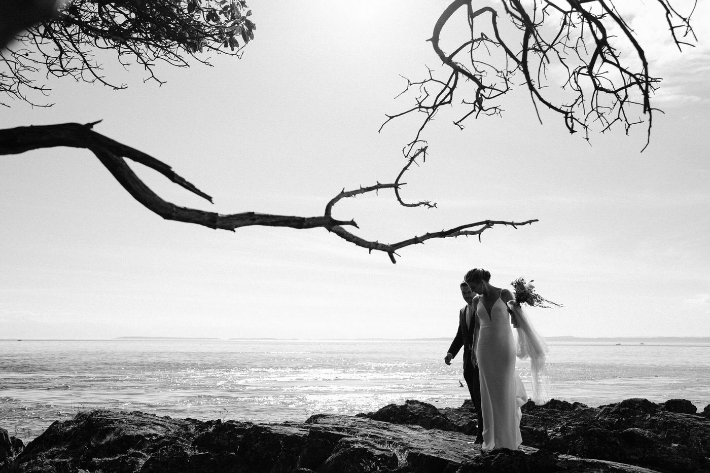 240-pacific-northwest-wedding-photography-by-ryan-flynn.jpg