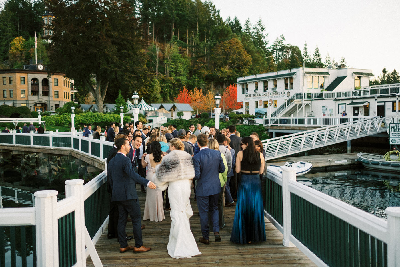 246-pacific-northwest-wedding-photography-by-ryan-flynn.jpg