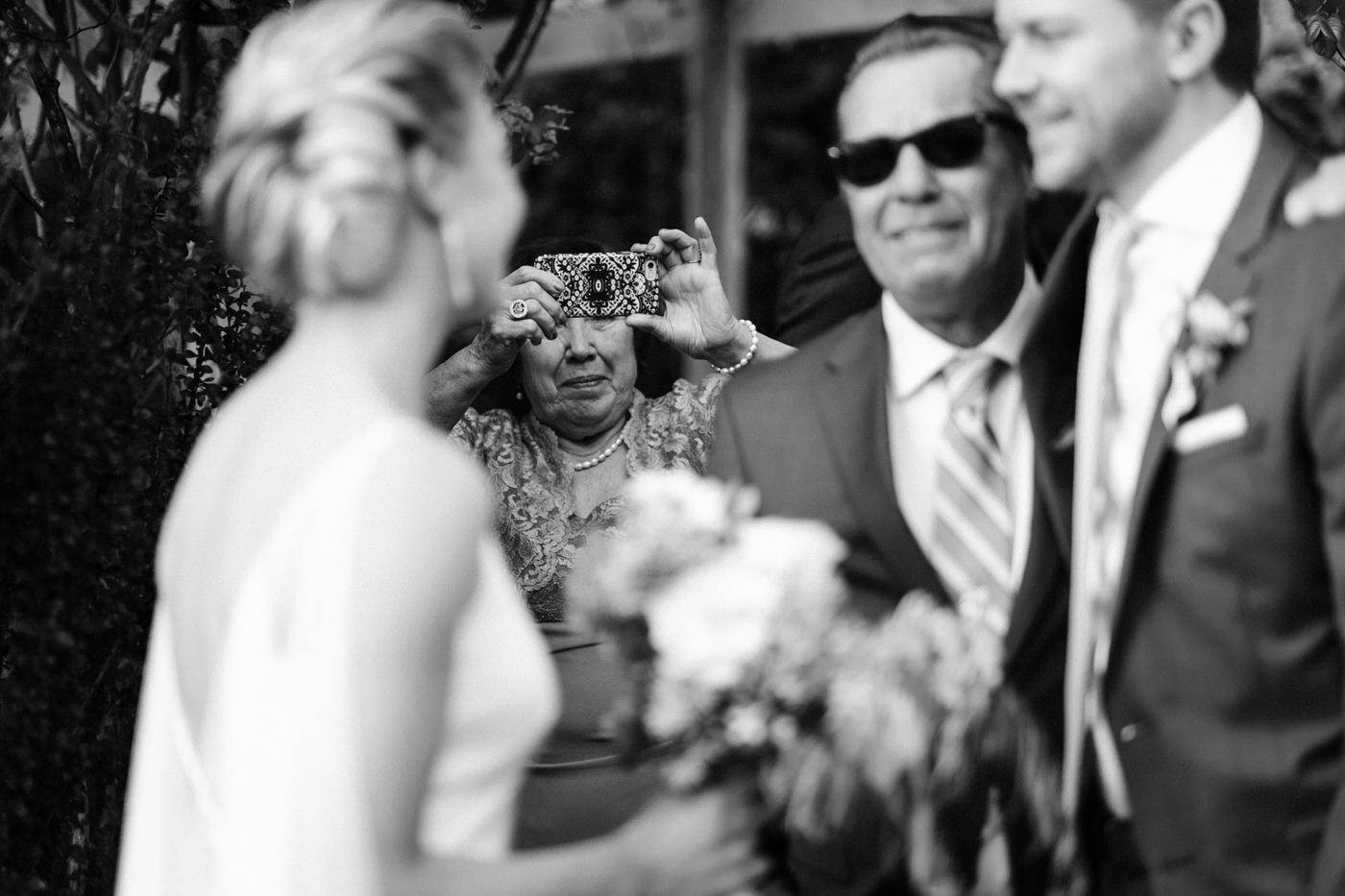 247-pacific-northwest-wedding-photography-by-ryan-flynn.jpg