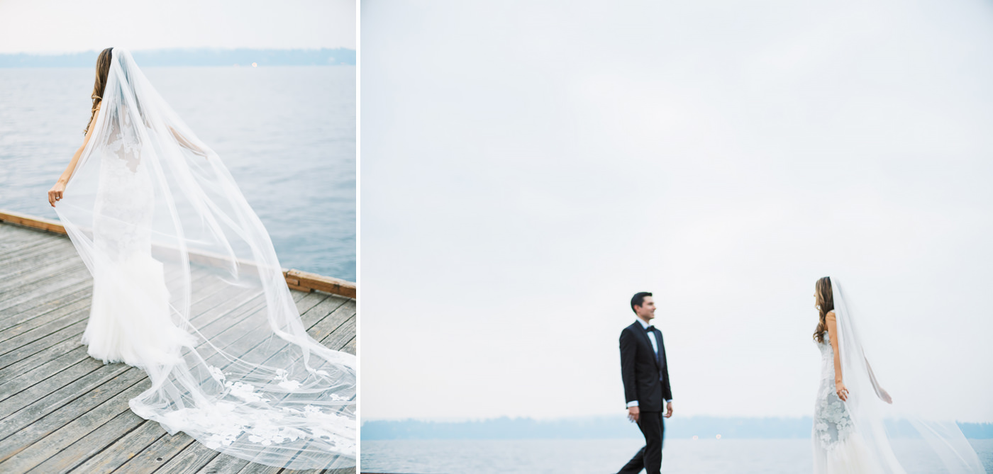 258-pacific-northwest-wedding-photography-by-ryan-flynn.jpg