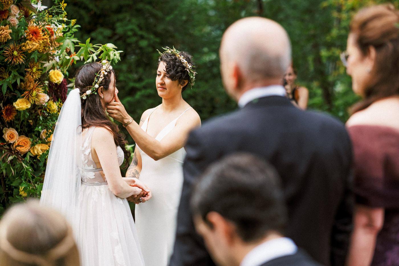 263-pacific-northwest-wedding-photography-by-ryan-flynn.jpg