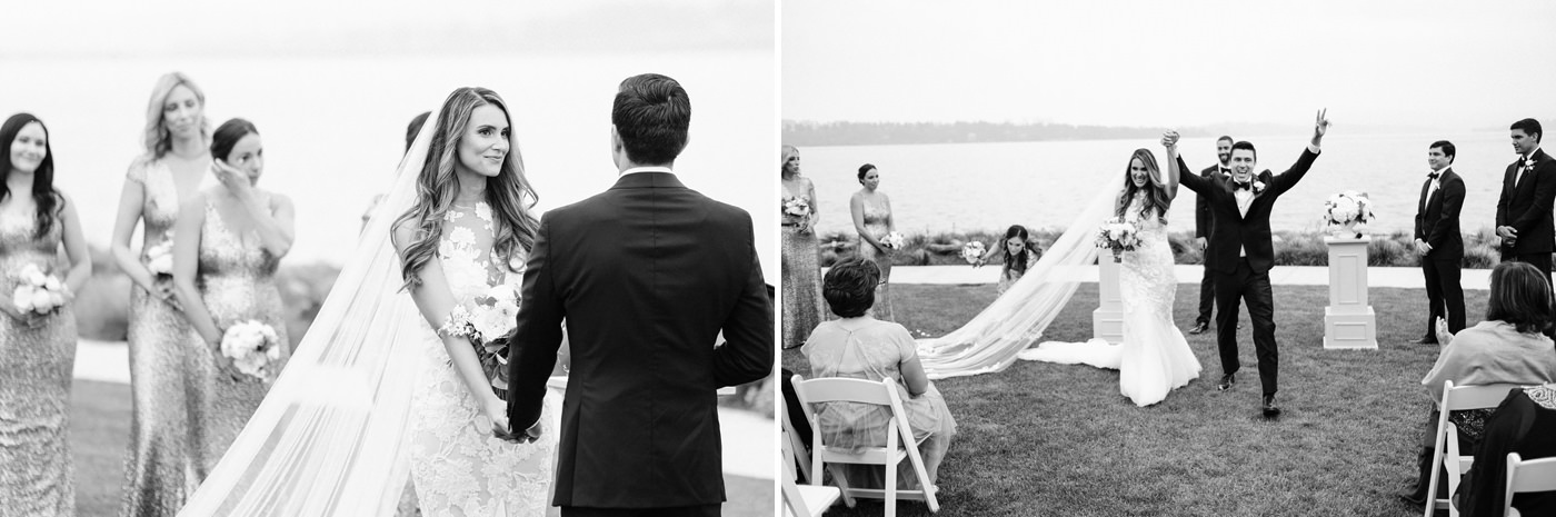 271-pacific-northwest-wedding-photography-by-ryan-flynn.jpg