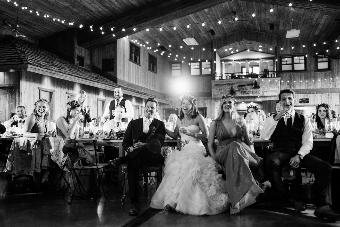 287-pacific-northwest-wedding-photography-by-ryan-flynn.jpg