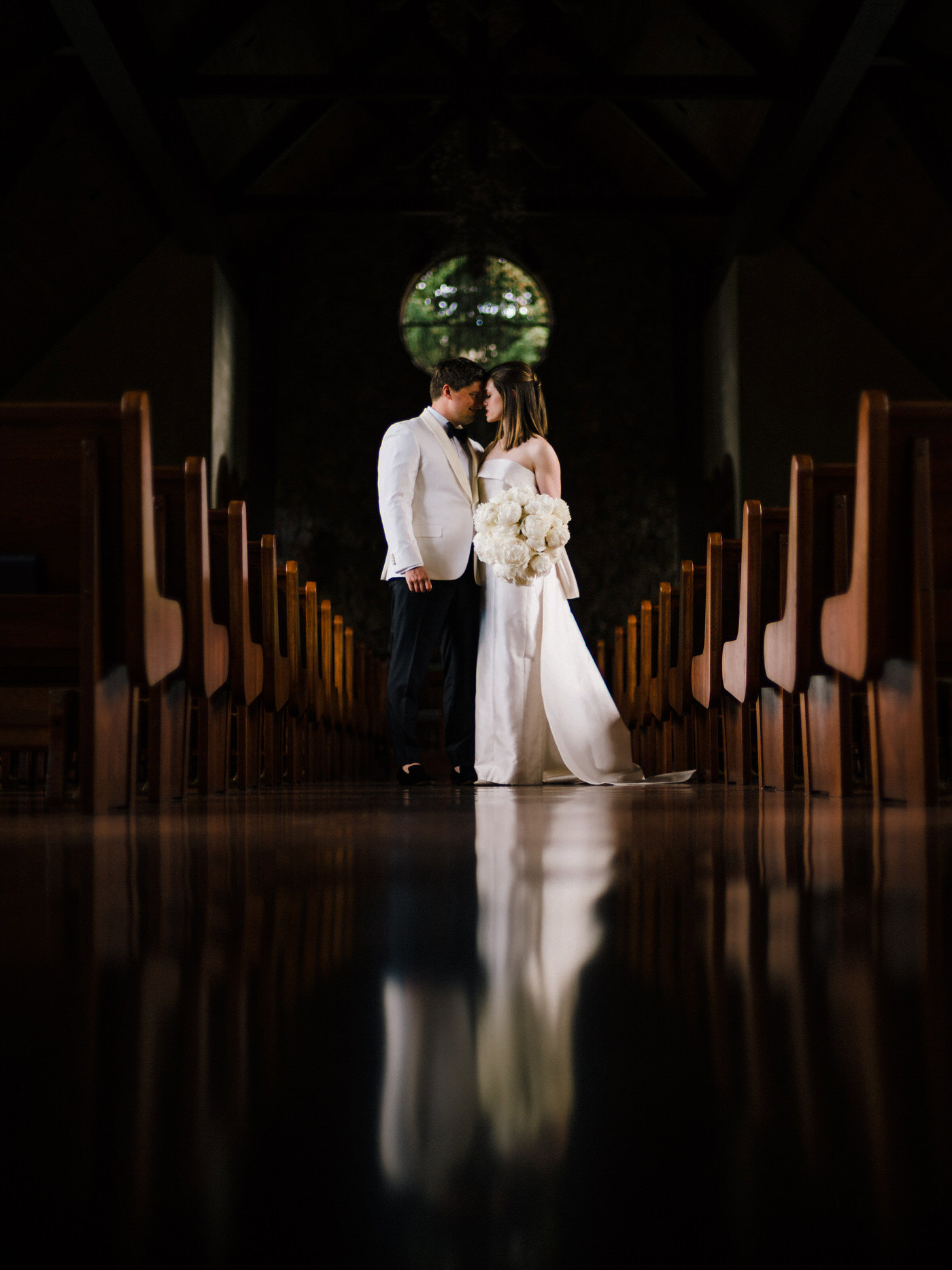 312-pacific-northwest-wedding-photography-by-ryan-flynn.jpg