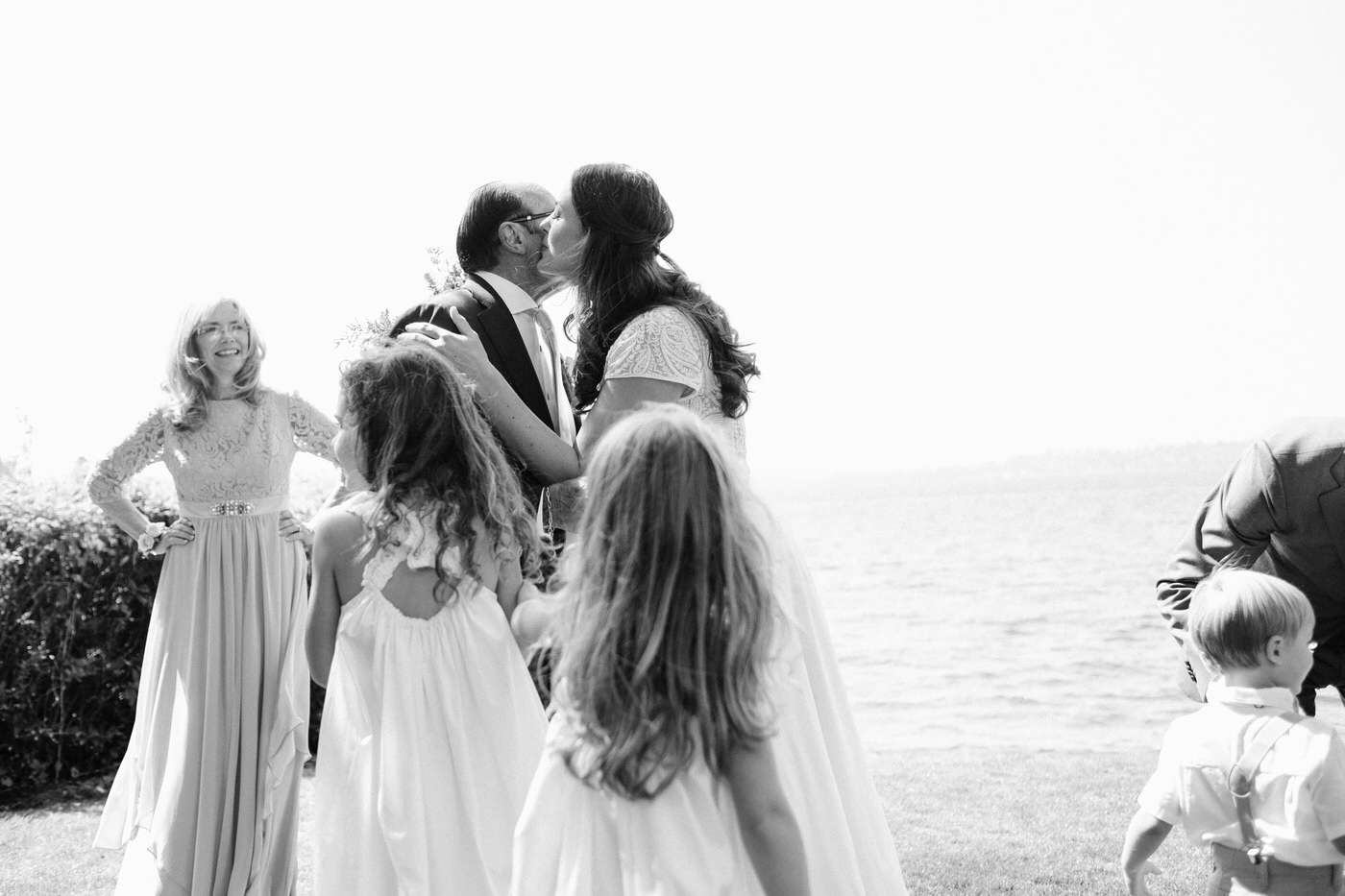 334-pacific-northwest-wedding-photography-by-ryan-flynn.jpg