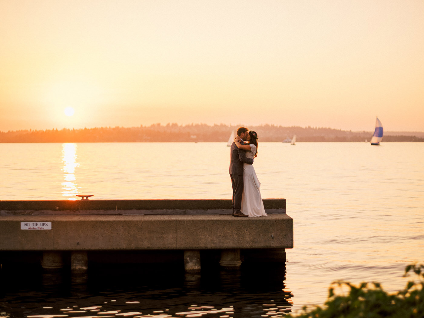 340-pacific-northwest-wedding-photography-by-ryan-flynn.jpg