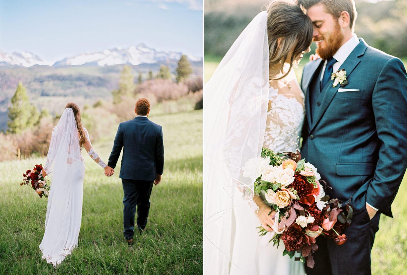 004-outdoor-telluride-wedding-by-best-colorado-film-photographer.jpg