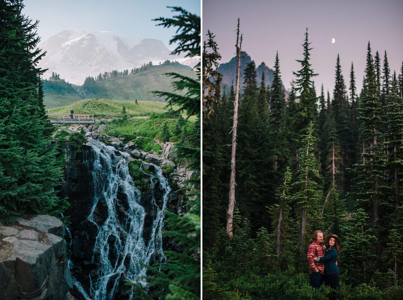 006-mt-rainier-national-park-waterfall-engagement-portraits.jpg